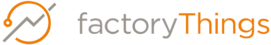 factorythingslogo