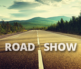 3if road shows