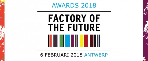 FoF Awards 2018