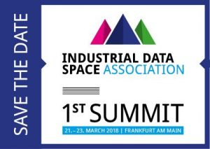 IDS SUMMIT